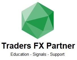 Forex Trading   Discounts   Bonus   Education